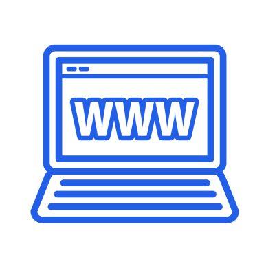 【ポータルサイト】3つの活用方法
