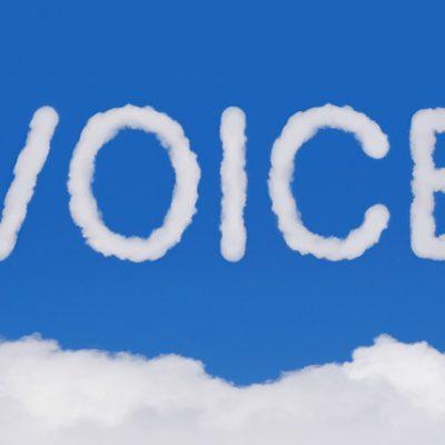 【SEO対策】良質なコンテンツを増やす:お客様の声編