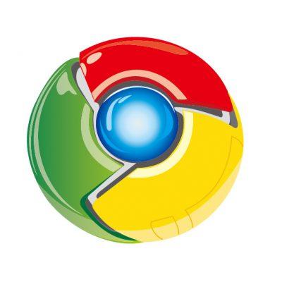 【常時SSLへの対応】Chrome68より『http』から始まるページに警告?!