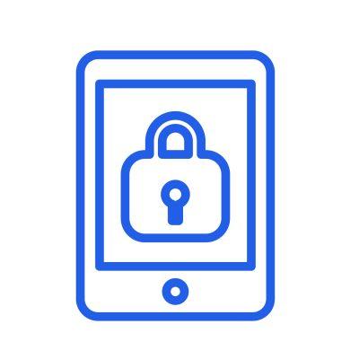 【SSL非対応】「保護されていません」という通知から10月には新たに・・・!