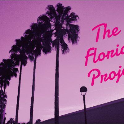 【映画】『フロリダ・プロジェクト』2つの意味を持つプロジェクトとは?