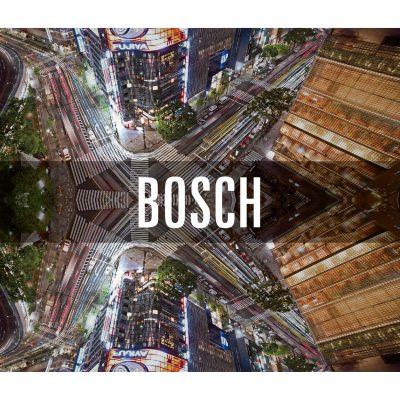 【ドラマ】シリーズ7をもって幕を閉じた名作海外ドラマ『BOSCH』
